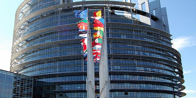 europeanparliament
